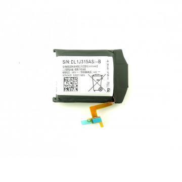 Samsung EB-BR760ABE / Gear...