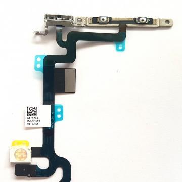iPhone 7 power flex