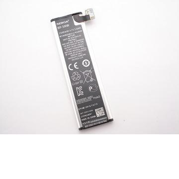 Nokia BP-5NW baterie