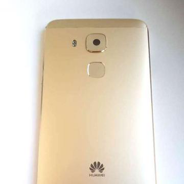 Huawei Nova Plus kryt...