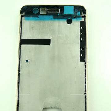 Huawei P10 Lite přední /...