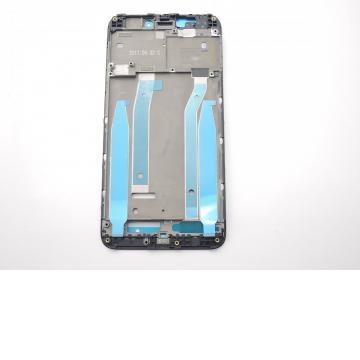 Xiaomi Redmi 4x přední kryt...