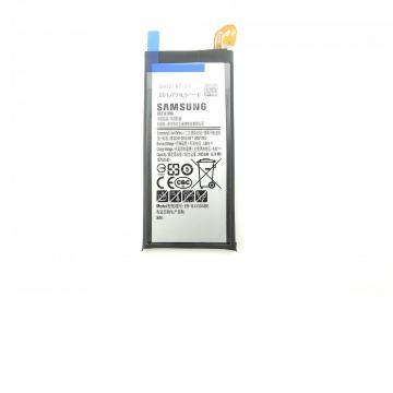 Samsung EB-BJ330ABE baterie