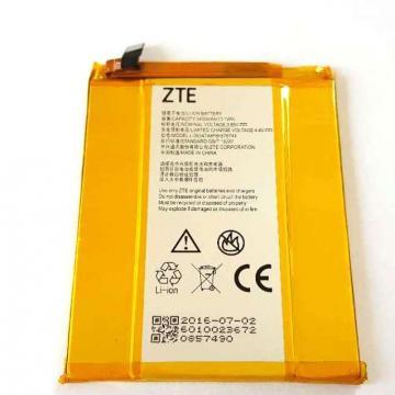 ZTE Z988,Z981 baterie