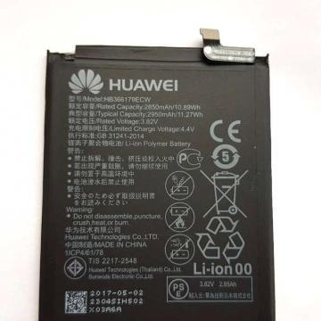 Huawei Nova 2 baterie