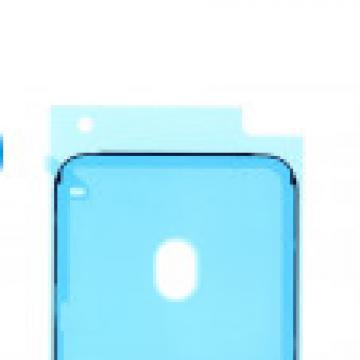 iPhone 8 LCD lepící páska...