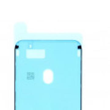 iPhone 8 Plus LCD lepící...