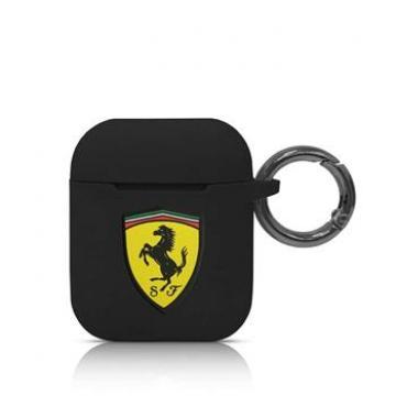 FESACCSILSHBK Ferrari...