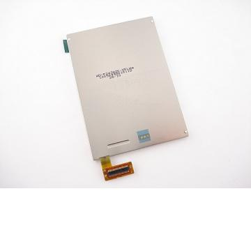Huawei Y100 LCD