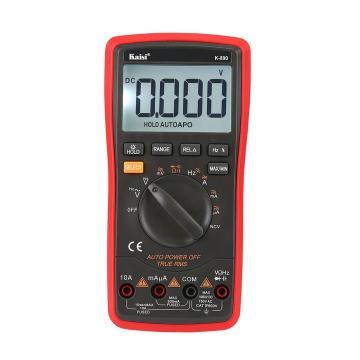 Multimeter K-890