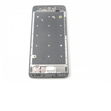 Huawei Nova přední kryt černý