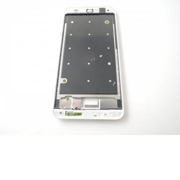 Huawei Nova přední kryt bílý