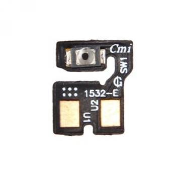 Asus ZE550KL power flex