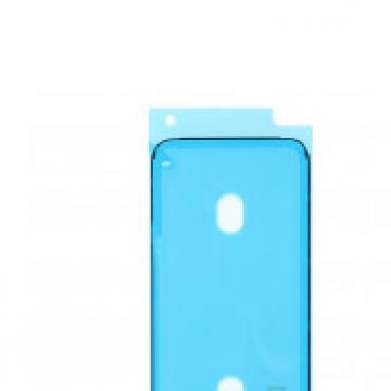 iPhone X lepící páska LCD