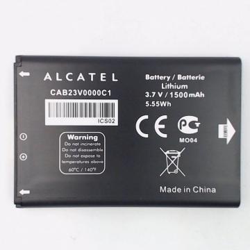 Alcatel CAB23V0000C1 baterie