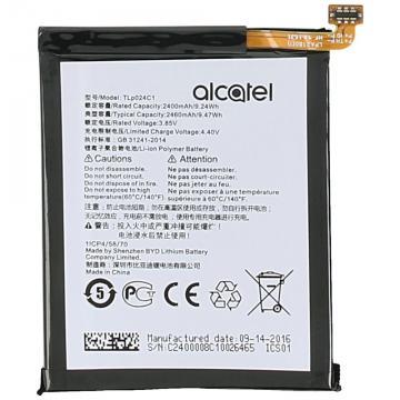 Alcatel TLp024C1 baterie