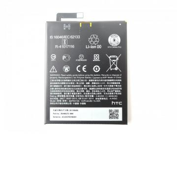 HTC One X10 baterie