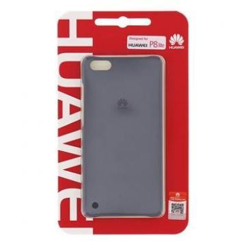 Huawei Original Protective...