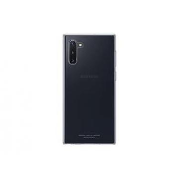 EF-QN970TTE Samsung...