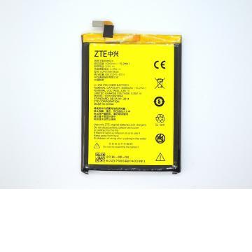 ZTE Blade A601 baterie
