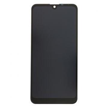 LG Q60 LCD Display +...