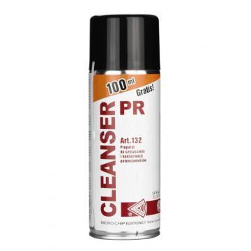 Cleanser PR 400ml