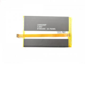 Blackview P6000 baterie