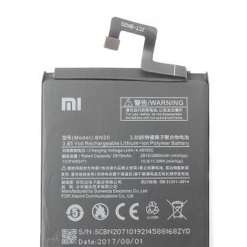 Xiaomi BN20 baterie
