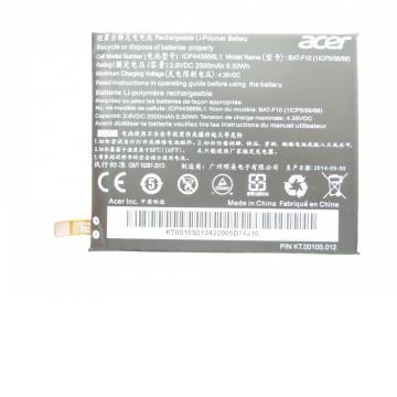 Acer E600 baterie