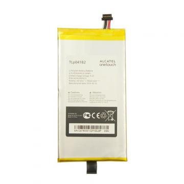 Alcatel E710 baterie