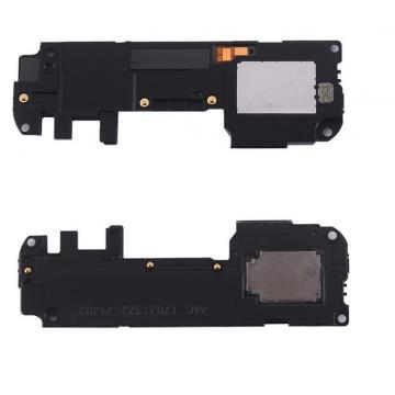 Xiaomi Mi5C zvonek s antenou