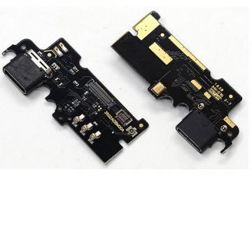 Xiaomi Mi Mix charge board