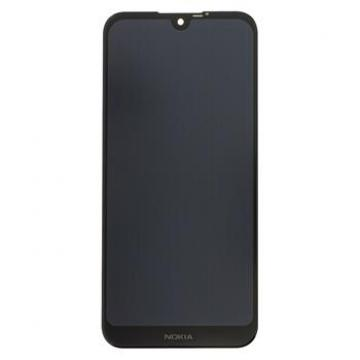 Nokia 4.2 Dotyková Deska +...