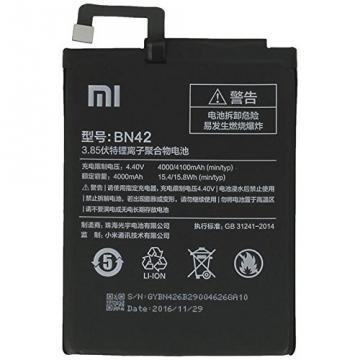 Xiaomi BN42 baterie