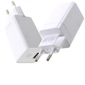 Oneplus DC0504B3GB / 4A...