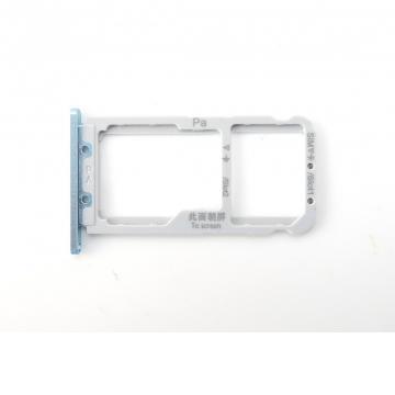 Huawei Nova 3 SIM tray...