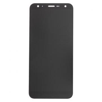 LG K40 LCD Display +...