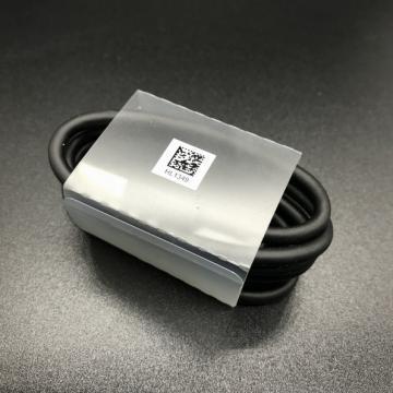 Huawei HL1349 Type C datový...
