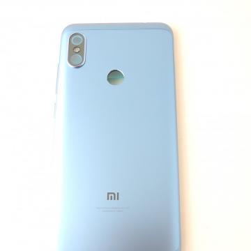 Xiaomi Redmi Note 6 Pro...