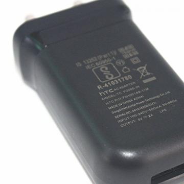 HTC P2000 USB nabíječka