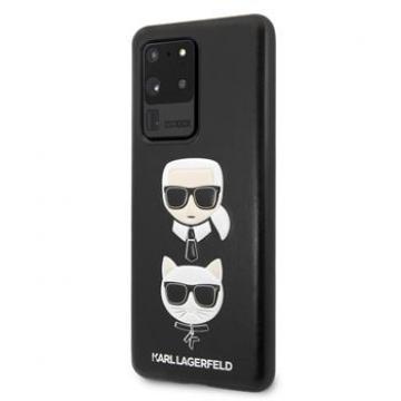 KLHCS69KICKC Karl Lagerfeld...