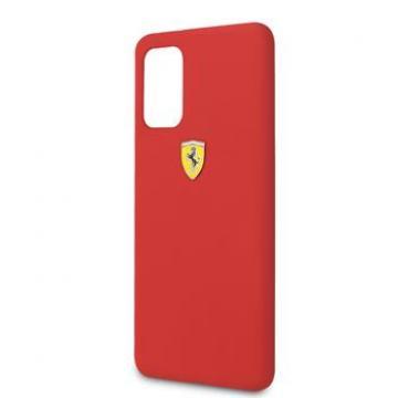 FESSIHCS67RE Ferrari SF...