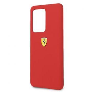 FESSIHCS69RE Ferrari SF...