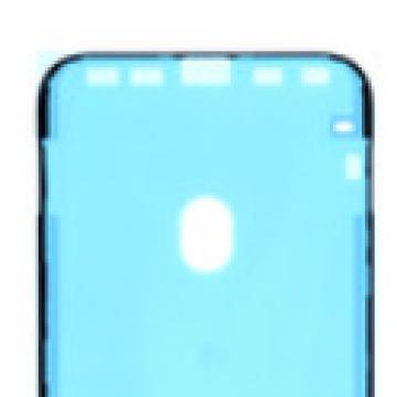 iPhone XS Max lepící páska LCD