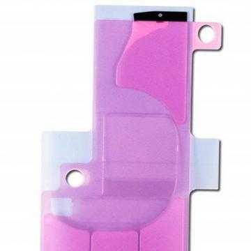 iPhone XS Max lepící páska...