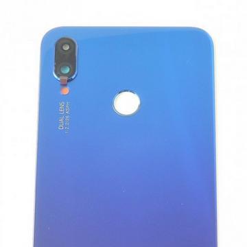 Huawei P Smart Plus,Nova 3i...