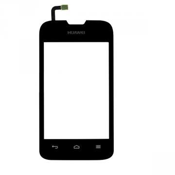 Huawei Y210 dotyk černý