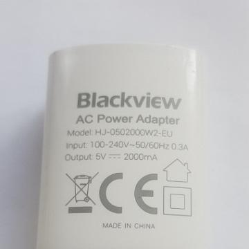 Blackview HJ-0502000W2-EU...