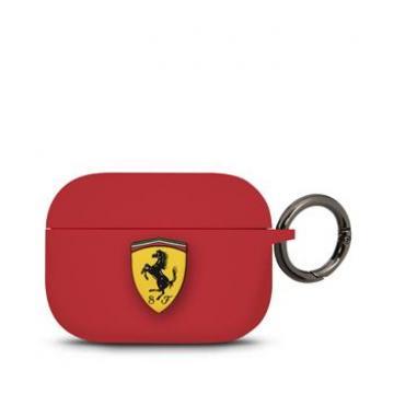 FEACAPSILGLRE Ferrari...