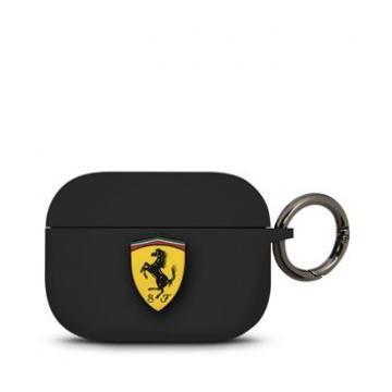 FEACAPSILGLBK Ferrari...